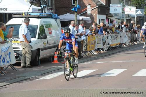 Omloop Vlaamse gewesten (488)