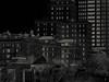 Urbanscape I : Repository of Souls (theReedHead) Tags: thereedhead olympusem1 olympuscameras panasonic100400mmf463 panasoniczoomlens bw blackwhite blackandwhite monochrome monochromatic alterrealism alterrealistic cityarchitecture cityscenes architecture urbanscapes urbanscenes nightscapes nightscenes citystreets milwaukeestreets milwaukee wisconsin downtown downtownarea milwaukeephotographers wisconsinphotographers prospectave prospectavenue buildings night nighttime