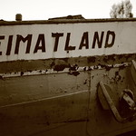 Heimatland thumbnail