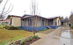 46 Boundary Street, Junee NSW