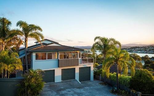 42 Lakeview Avenue, Merimbula NSW