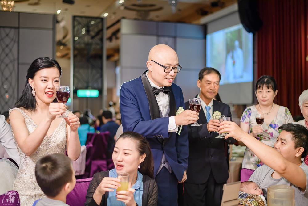 徐州路2號喜來登 婚禮紀錄_0204