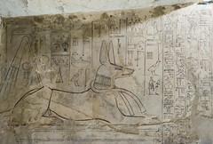KV17, The Tomb of Seti I, Stairwell C (kairoinfo4u) Tags: egypt luxorwestbank valleyofthekings eastvalley thebeswestbank thebes tombofsetyi kv17 setyi égypte egitto egipto ägypten sethosi unescoworldheritagesites setii ancientthebes ancientegyptianart luxor aluqsur archaeologicalmonuments tombofsetii