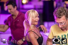 7D__9673 (Steofoto) Tags: latinoamericano ballo balli caraibico ballicaraibici salsa bachata kizomba danzeria orizzonte steofoto orizzontediscoteque varazze serata latinfashionnight piscina estate spettacolo animazione divertimento top dancer latin