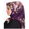 Jilbab Turki Asiyah Motif Bunda Warna Pastel (jibabturkiasiyah) Tags: jilbab turki asiyah