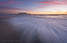 What a Surprise (Panorama Paul) Tags: paulbruinsphotography wwwpaulbruinscoza southafrica westerncape capetown tablemountain blaauwbergbeach waves beach sunset nikond800 nikkorlenses nikfilters