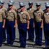 2017 09 08 MCRD Marine Graduation largeprint (342 of 461) (shelli sherwood photography) Tags: 2017 jarodbond mcrd sandiego sept usmc