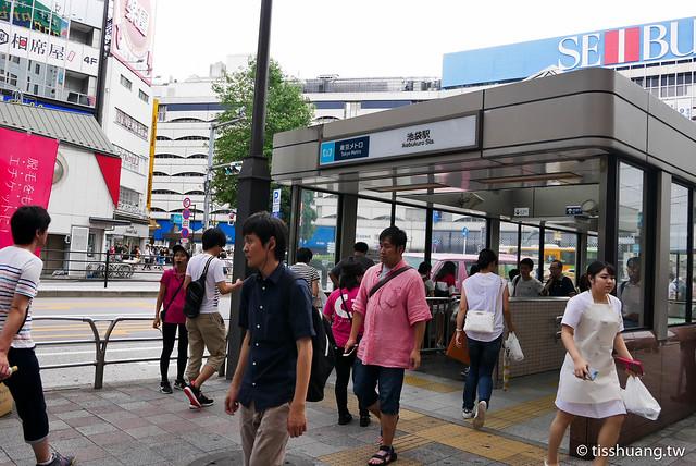 東京第一天-1080484