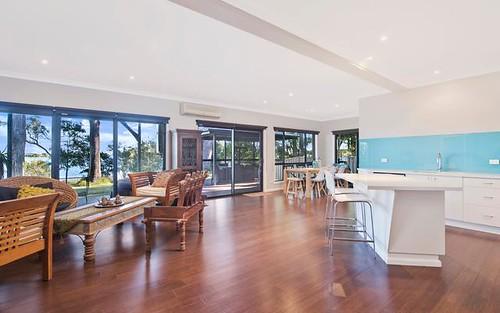 103 Riverside Drive, Port Macquarie NSW