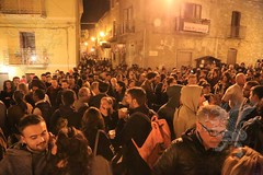 Alessandria del Carretto2017_Radicazioni35