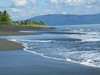 Costa Rica Sport Fishing Resort 49