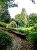 parco del Valentino, Torino (stefaniacossu) Tags: turin parcodelvalentino italy турин