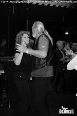 2017 Bosuil-Het publiek bij Steady State 33-ZW