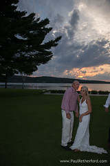 Boyne Mountain Beach House Restaurant Deer Lake Photo-89 (paulretherford) Tags: boynewedding boyneusa boynemountain beachhouserestaurant deerlakewedding beachhouserestaurantwedding paulretherfordphotography