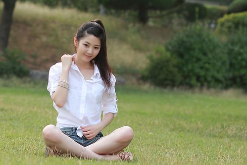 chae_eun1332