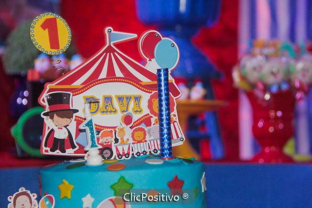 davi (5)