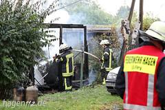 170902-054 (hagen112.de) Tags: feuerwehr brandeinsatz laubenbrand campingplatz rettungskräfte löscharbeiten einsatzkräfte feuer rauch 112 löschfahrzeug einsatz einsatzdokumentation