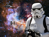 storm11 (paulbroad) Tags: storm trooper star wars manipulate montage
