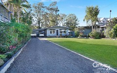 2 Hyles Street, Chittaway Point NSW