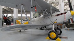 "Hawker Nimrod MK.II 4 • <a style=""font-size:0.8em;"" href=""http://www.flickr.com/photos/81723459@N04/36837841050/"" target=""_blank"">View on Flickr</a>"