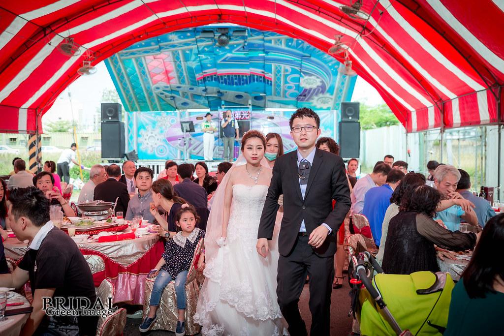0409 Wedding Day-P-103