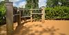 xDSC_2349 (Resery) Tags: london hornimanmuseum parks gardens