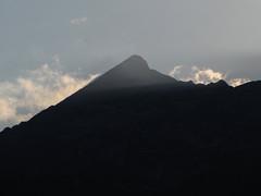 Veliki Babanski Skedenj (Damijan P.) Tags: bovec slovenija slovenia korita gorge gore hribi monutains prosenak