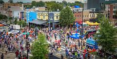 2017.09.17 H Street Festival, Washington, DC USA 8726