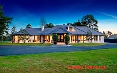 32 Colbran Avenue, Kenthurst NSW