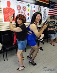 GDO Shooting - 18 Jun 2017 (Dana Ng.) Tags: cd cdtg crossdressing crossdresser tg tgirl tgurl tgurls trans transgender