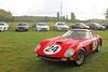GTO. (Florian Joly Photography) Tags: florian joly supercars cars voiture de sport wow sexy hot chantilly concours délégance 2017 ferrari 250 gto million dollars peter auto 250gto