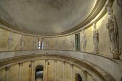 Palazzo Pantheon + II