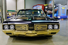 """2017-queen-city-car-show-thomas-davis- (11) • <a style=""""font-size:0.8em;"""" href=""""http://www.flickr.com/photos/158886553@N02/36916227472/"""" target=""""_blank"""">View on Flickr</a>"""