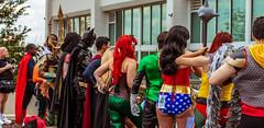 Dragon Con 2017 (Awesoman) Tags: dragoncon dragoncon2017 cosplay cosplaying labordayweekend atlanta atlantaga