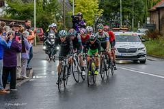 Tour of Britain 2017 Fornham-3625 (johnboy!) Tags: cycling 2017 stage 6 aldeburgh suffolk ovo tour tourofbritain ovotob finish