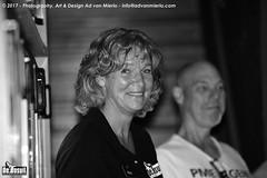 2017 Bosuil-De vrijwilligers bij Back To Back en The Lachy Doley Group 4-ZW