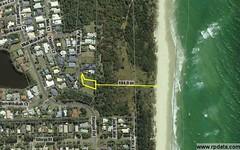 29 Muli Muli Ave, Ocean Shores NSW