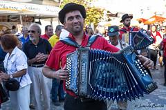 (JOAO DE BARROS) Tags: accordion performer street joão barros