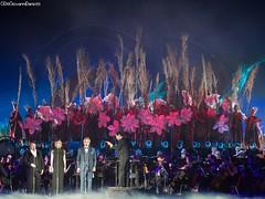 Teatro Del Silenzio 2017 (GD-GiovanniDaniotti) Tags: teatrodelsilenzio teatro toscana pisa lajatico lucatommassini marcellorota andreabocelli bocelli matteo bocellicarla fraccicorosonia franzesevoices haitihaiti city soundetoiledanzaballeriniredgiant giuseppe officina scart abiti palco stage tenore leonucci baritono federicolonghi paolopacchioli tizianacarraro dinaraalieva lolaastanova zara christianriganelli czechnationalsymphonyorchestra people orchestra fisarmonica pianista soprano basso collina andreabocellifoundation stand sbandieratori volterra trucco samantatogni family sfere luci dancer emelinemichel japan mexico messico maschere tigre pubblico mani bandiere vespa valdera club direttore maestro master anfiteatro palcoscenico sedie sculture carta peperoncino musica lirica classica