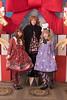 www.emilyvalentine.online24 (emilyvalentinephotography) Tags: dreammasqueradecarnival teapartyclub instituteofdirectors pallmall london fashion fashionphotography nikon nikond70 japanesefashion lolita angelicpretty