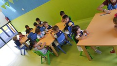 Novaschool Arrecife Adaptación (26)