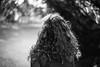 Federica (Eine-reise) Tags: dof helios bokeh girl blackandwhite portrait d600 nikon