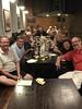 July 21 - Prague walking tour & dinner (39) (MoToMo) Tags: germany austria slovakia prague hungary budapest bike cycling vacation