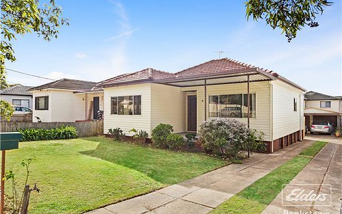 8 Alexander St, Yagoona NSW 2199