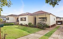 8 Alexander Street, Yagoona NSW
