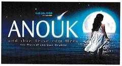 09-1-KURT-Anouk-02