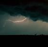 Oklahoma Storm 4 (JWDonley_photos) Tags: wind nightphotography storm oklahoma lightning chickasha severeweather weather night clouds