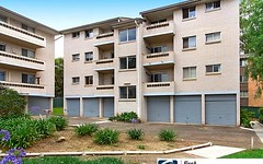 35/132 Lethbridge Street, Penrith NSW