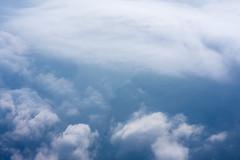 20170502-0495 (www.cjo.info) Tags: pentax pentaxk smcpentaxdalimited70mmf24 autofocus bayonet cloud sky viewfromairplanewindow