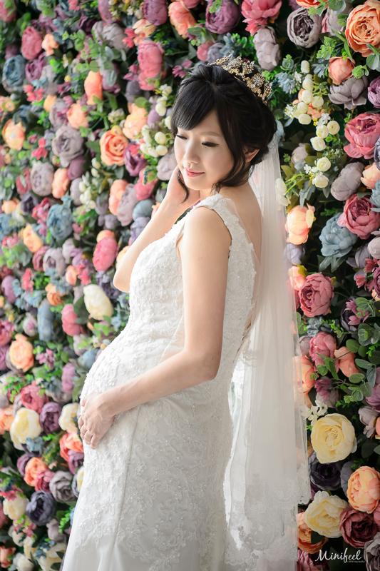 Diosa,孕婦寫真衣服,孕婦寫真,孕婦寫真推薦,好拍市集婚紗,新祕巴洛克,賽西亞孕婦,DSC_00268